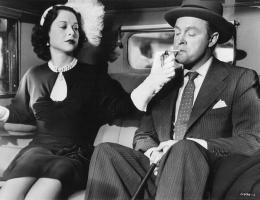 My Favourite Spy (Norman Z. McLeod, US 1951)