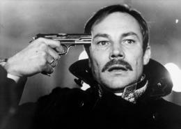 Oberst Redl (István Szabó, YU/H/A/BRD 1985)