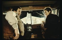 Lost in America, 1985, Albert Brooks, Foto: Filmarchiv Austria