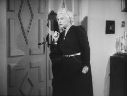 Cortocircuito, 1943, Giacomo Gentilomo, Foto: Cineteca Nazionale