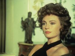 La donna della domenica (Die Sonntagsfrau), 1975, Luigi Comencini, Foto: Cineteca Nazionale