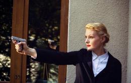 Nastroyshchik (Der Klavierstimmer), 2004, Kira Muratova, Foto: Cinémathèque Française