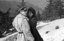Zvony pre bosých (The Bells Toll for the Barefooted), 1965, Stanislav Barabáš, Foto: Slovenský filmový ústav