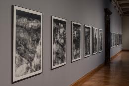 Ausstellungsansicht © KHM-Museumsverband