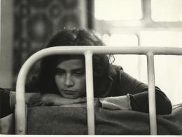 Örökbefogadás (Márta Mészáros, H 1975)