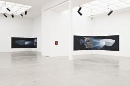 Shit Moms, Ausstellungsansicht Secession 2019, Foto: Peter Mochi