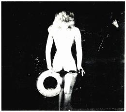 Sječaš Li Se Doli Bel? (Erinnerst du dich an Dolly Bell?  | Emir Kusturica, YU 1981)