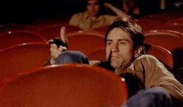 Taxi Driver (Martin Scorsese, US 1976)