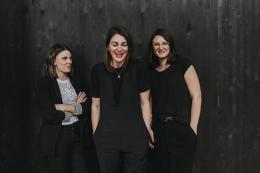 Team Dornbirn plus © Angela Lamprecht