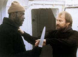The Lightship (Jerzy Skolimowski, US 1985)