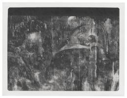 The David Plates, 10 © Klaus Mosettig, Bildrecht Wien