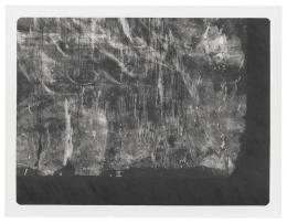 The David Plates, 11 © Klaus Mosettig, Bildrecht Wien
