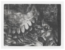 The David Plates, 13 © Klaus Mosettig, Bildrecht Wien
