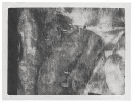 The David Plates, 2 © Klaus Mosettig, Bildrecht Wien