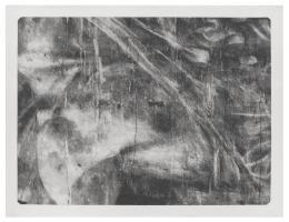 The David Plates, 7 © Klaus Mosettig, Bildrecht Wien