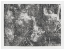The David Plates, 9 © Klaus Mosettig, Bildrecht Wien