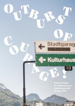 Titelbild Publikation © Petra Rainer