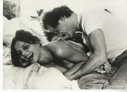 Unter dem Pflaster ist der Strand (Helma Sanders-Brahms, BRD 1975)