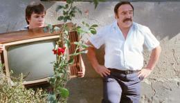 Varljivo Leto '68 (Trügerischer Sommer 1968 | Goran Paskaljević, YU 1984)