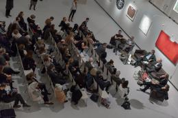 Vienna Art Week / Dorotheum