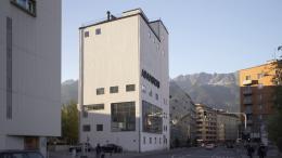 Adambräu Sudhaus, Innsbruck, 1926 – © Lukas Schaller (Film-Still)