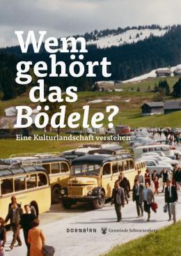 Foto: © Vorarlberger Landesbibliothek Sammlung Norbert Bertolini, Autorennen Bödele Schwarzenberg, 1967