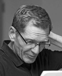 Texte aus der Isolation: Corona Blogs - Hans Platzgumers Lockdown Logbuch und Willibald Feinigs Texte aus der Zeit