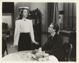 Ziegfeld Girl (Robert Z. Leonard/Busby Berkeley, US 1941)